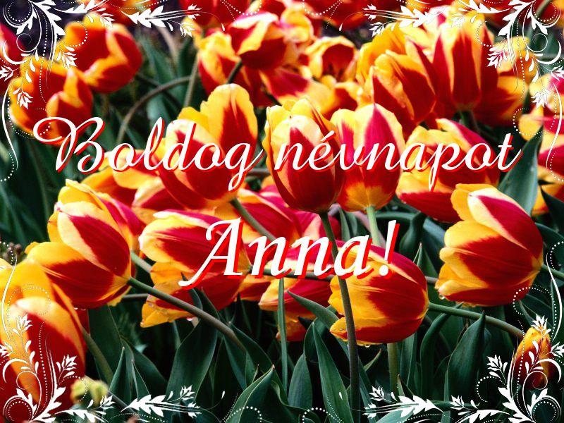 anna névnapi képek Mikor van Anna névnap?   A név jelentése eredete és becézése. anna névnapi képek